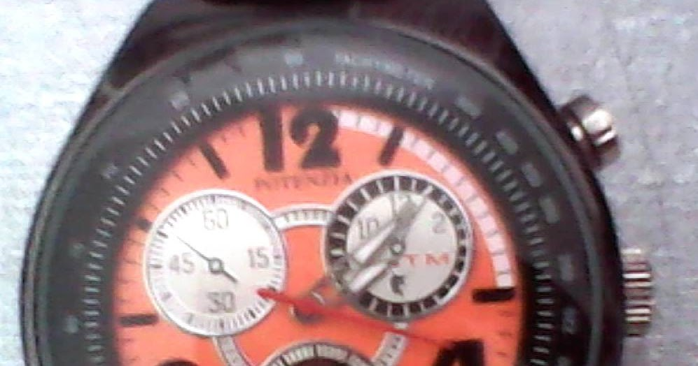 3828890df4a Relógio Potenzia.