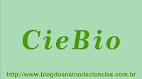 Questões de Biologia sobre VITAMINAS (alimentos), com gabarito