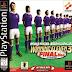 تحميل لعبة اليابانيه  متحوله للكمبيوتر نسخه أنجليزيه _   (( winning eleven 3 )) (( English Version )) P S 1 ON PC )