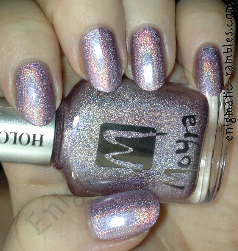 Swatch-Moyra-Gravity-255