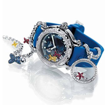 Women Watches Collection – Latest Fashion of Girls Watches ...