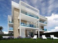 Italien Immobilien Am Meer Kaufen