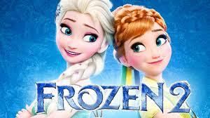 Priyanka, Parineeti to voice for Elsa and Anna in Hindi version of ''Frozen 2''