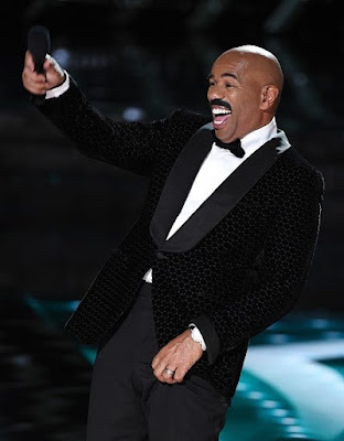 steve-harvey-returning-to-host-miss-universe-2016