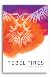http://www.taraomar.co.za/p/book-2-rebel-fires.html