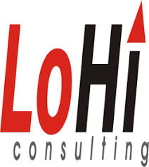 Lohi Consulting Recruitment 2018