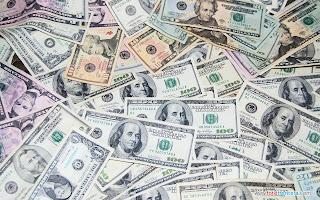 TRM - Precio del dólar del 17 al 20 de mayo de 2017