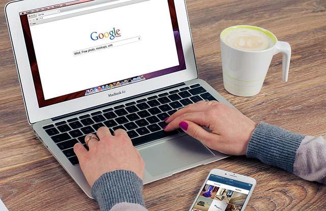 Beberapa Tips Bermanfaat Saat Melakukan Pencarian Di Google