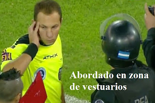 arbitros-futbol-lucas-comesana