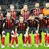 Endet das Abenteuer Europa League mit Sieg für Vardar?