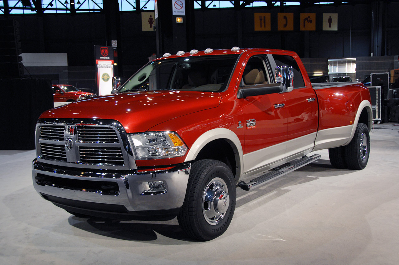 dodge ram 3500 wallpaper gallery with prices
