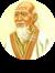 Lao Tzu pic - wisdom quotes