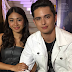 James Reid Back In Circulation With New Album, Three New Movies, And The Valentine Concert, 'Revolution, The Jadine Concert'