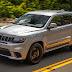 Jeep prepara fábrica para produzir nova geração do Grand Cherokee
