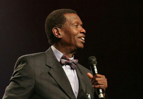 Pastor E.A Adeboye: Biography, Age, Family and History Of RCCG