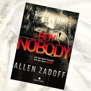 http://www.bloomoon-verlag.de/titel-282-282/boy_nobody-130005/