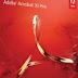 Download Free Adobe Acrobat Reader 11 Pro