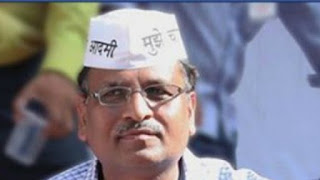 delhi-overnment-and-corruption