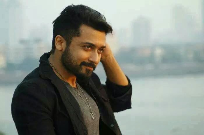 surya sikindar stills in hd wallpapers actor surya
