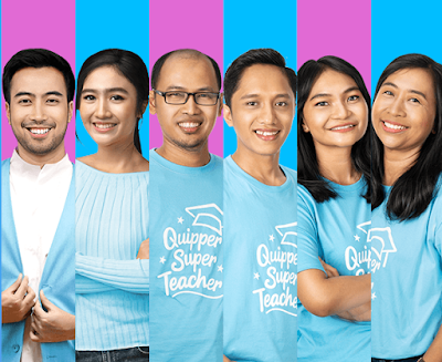Kode Promo Pejuang SBMPTN Quipper Video 2019