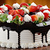 Send Cake To Anyone Via Online Cake Delivery In Chandigarh