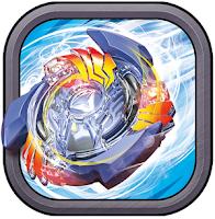 Beyblade Burst app Apk Mod Everything