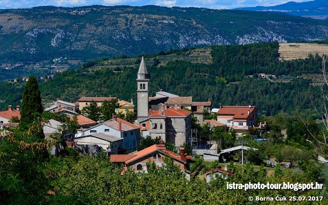 Kaldir Istra