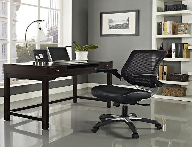 buy best ergonomic office chair for the money sale online