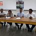 Fedecámaras presenta informe sobre daños por el apagón