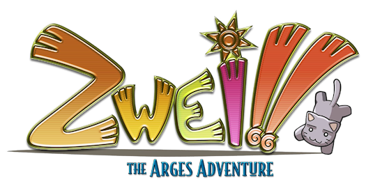 24c268f69 The Qwillery: Zwei: The Arges Adventure to Release for PC on January 24