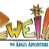 Zwei: The Arges Adventure to Release for PC on January 24