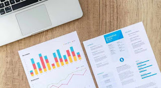 Tips Membuat CV untuk Perusahaan Luar Negeri
