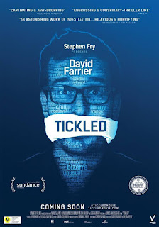 Tickled<br><span class='font12 dBlock'><i>(Tickled )</i></span>