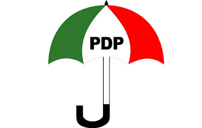 PDP caution INEC against manipulating APC pramaries