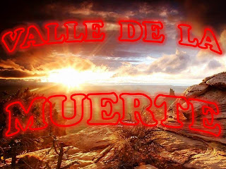 http://misqueridoscuadernos.blogspot.com.es/2012/09/el-inhospito-valle-de-la-muerte.html