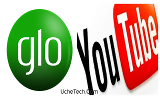 Glo Increases Data Plan Auto-Renewal To 150% + 2.5GB YouTube Streaming