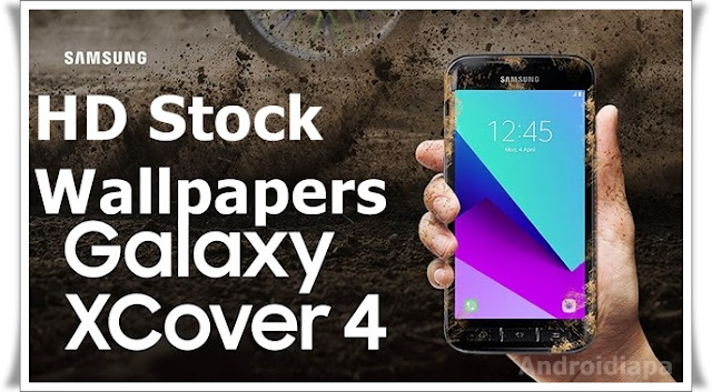 galaxy-xcover-4-stock-wallpapers-download-free-androidiapa