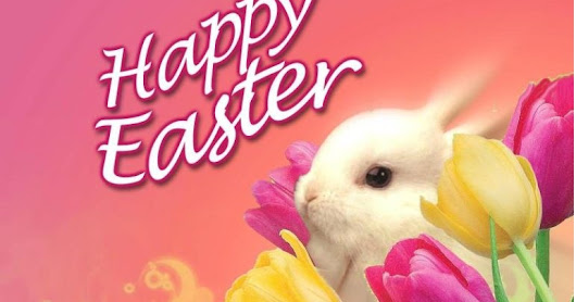 Happy Easter Sunday Images HD Photos Pictures 2018