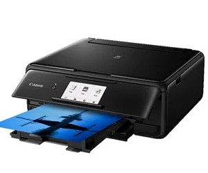 canon-pixma-ts6080-driver-printer