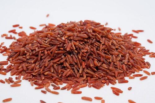 9 Lợi ích sức khỏe của gạo nâu