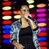 Eva Rap Diva faz história ao tornar-se na primeira artista lusófona a ter um vídeo em 3 tops 10 da plataforma Trace em simultâneo