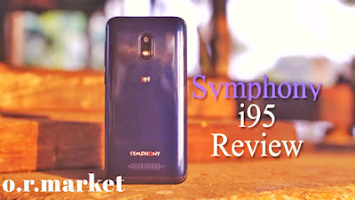 why buy symphony i95