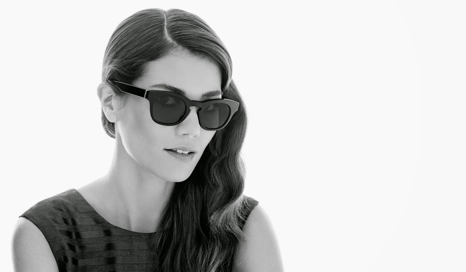 http://www.warbyparker.com/sunglasses/women/wheeler#revolver-black