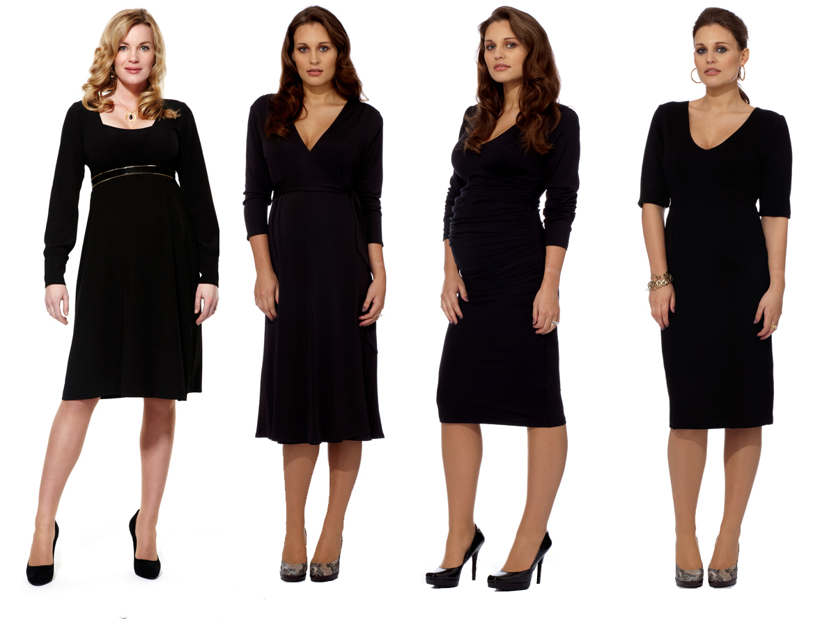 Target Maternity Dresses Other Dresses Dressesss