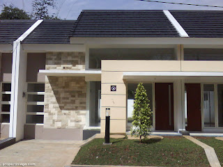 Properti-Niaga-contoh-desain-rumah-minimalis-modern_7