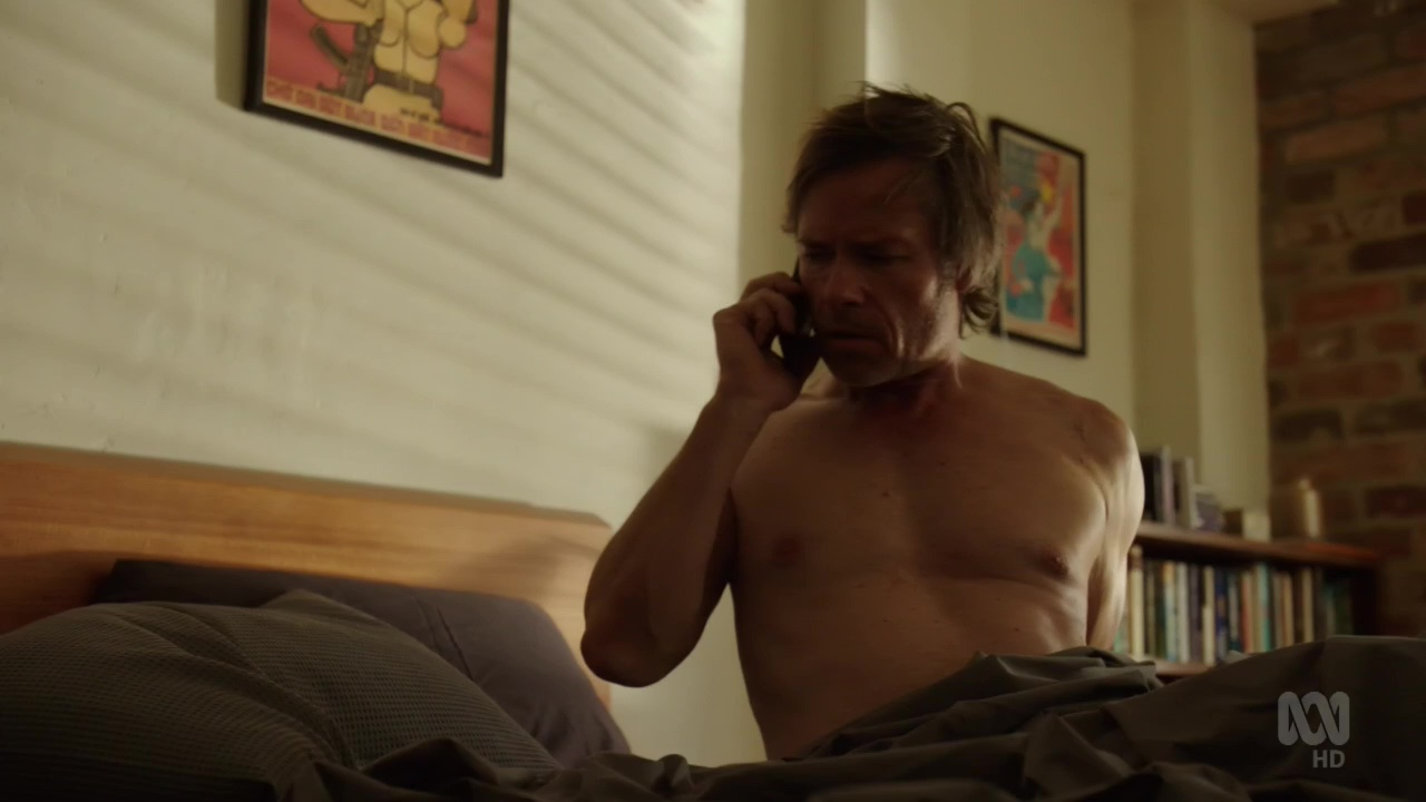 Katelyn pearce valery lessard anna tyson nude tits and pussy in billions