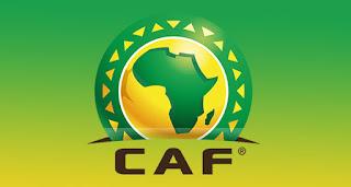 عاجل قناة عربية ستنقل كأس أفريقيا 2017 مجانا