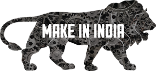 MAKE+In+INDIA+LOGO