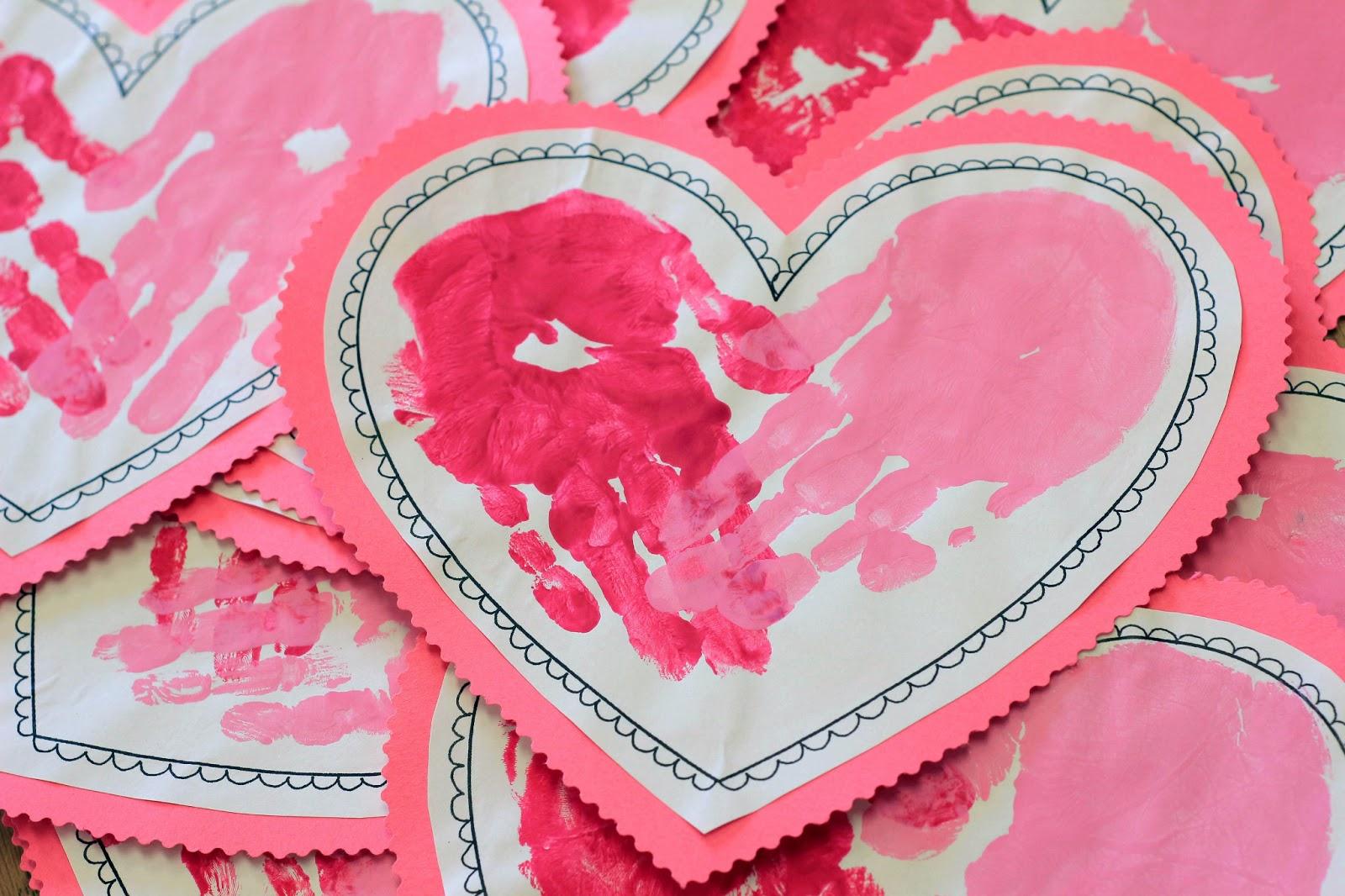 Valentines Day: Mrs. Ricca's Kindergarten: Valentine's Day Ideas + Freebie