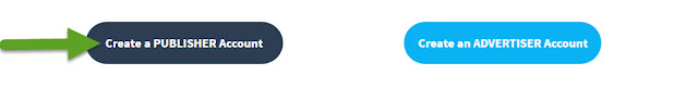 شرح كامل لشركة yllix وهى شركه اعلانيه بديله لشركة جوجل أدسنس